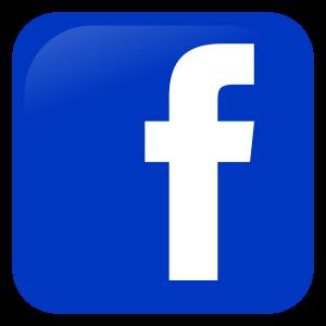 Facebook_icon.svg