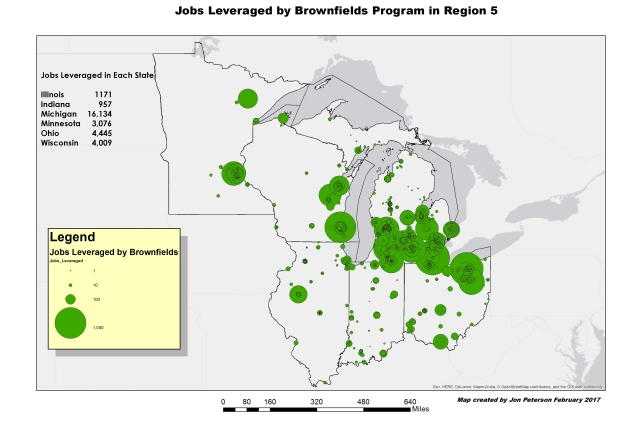 jobs_leveraged_-by_-brownfields