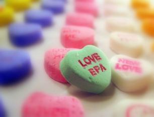 love-epa